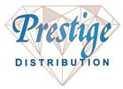 prestige distribution logo